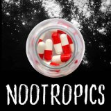 nootropic