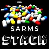 sarms-stack