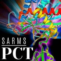sarms pct