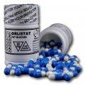 Orlistat (Xenical) Buy Orlistat Generic