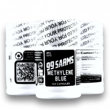 methylene-blue
