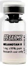 melanotan 2