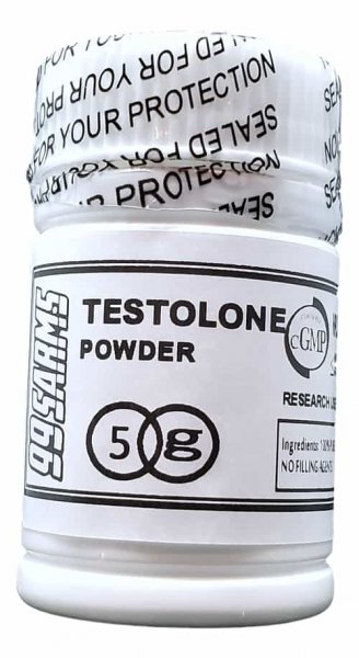 testolone