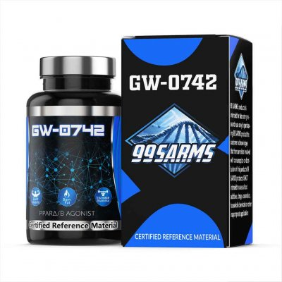 Canada SARMS Best Prices Highest Quality > 99 SARMS