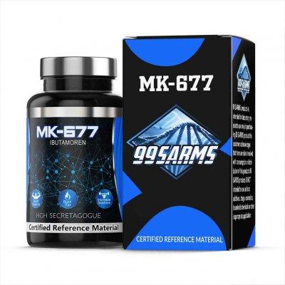 mk-677