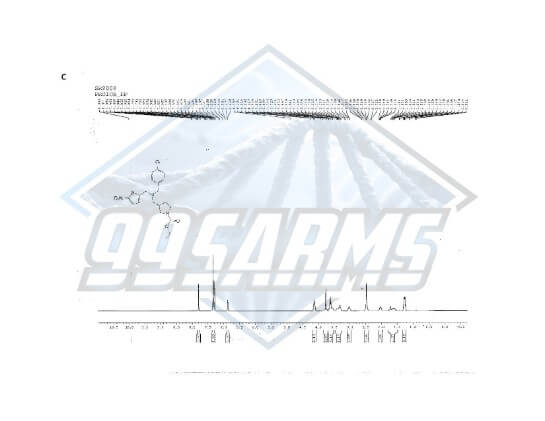 sr9009 lab report